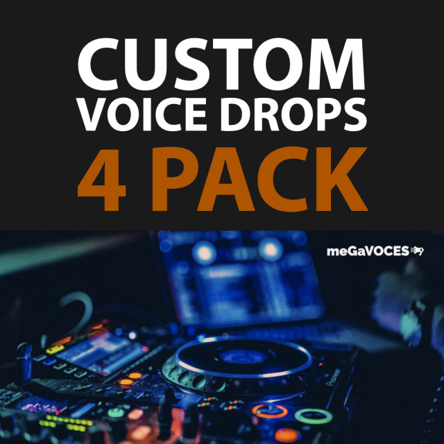 DJ Products for Creative DJ Producers Battle Beats Breaks Drops
